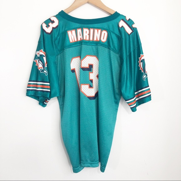 online store 920aa 7c0de miami dolphins youth jersey cheap
